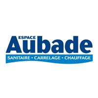 Espace-Aubade