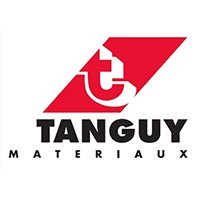 Tanguy