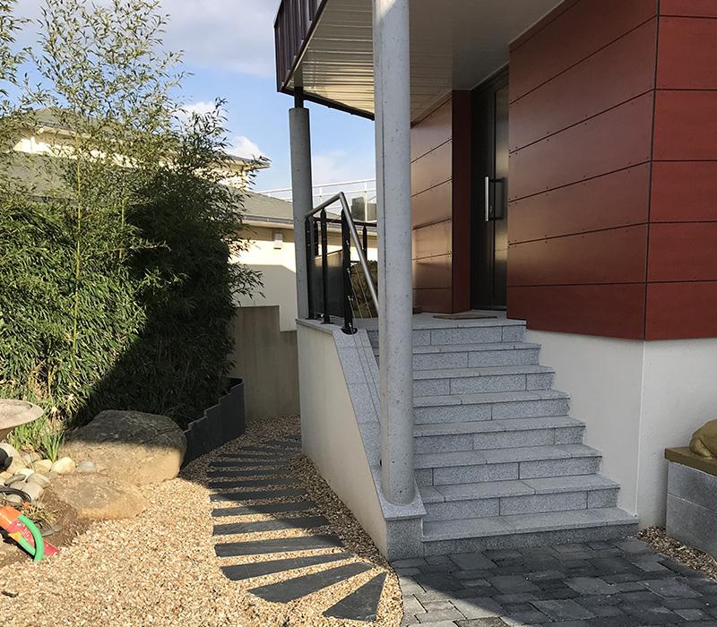 Escalier-extérieur-2