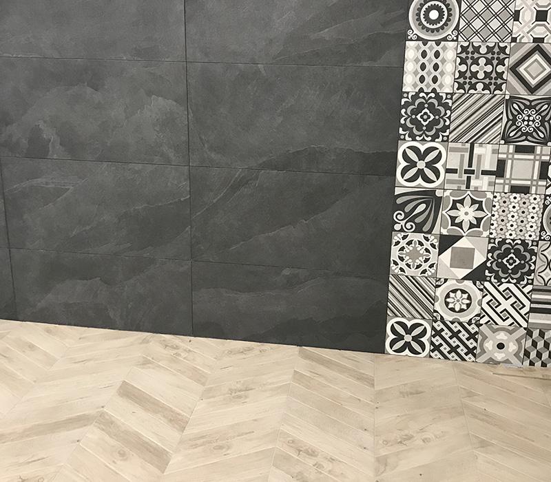 Vintange-carreaux-ciment-1