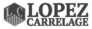 Lopez Carrelage, Carreleur sur Plabennec (Finistère)
